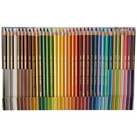 Plug Anal Large Clear Perfect Fit 726290