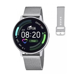 Pendientes Mujer Guess UBE71534