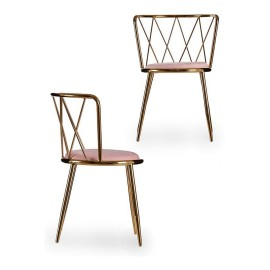 Gaming Graphics Card EVGA 08G-P4-6173-KR 8 GB GDDR5 1594-1784 MHz