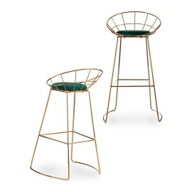 Power supply EVGA 220-P2-1000-X2 1000W