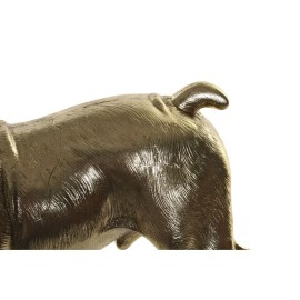 Digital Kitchen Scale Beurer 70416 Board