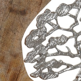 Induction Hot Plate Mx Onda MX-PIP2199 2000W Laptop Black