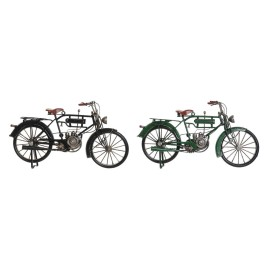 Child Cap Lady Bug 1255 (56 cm)