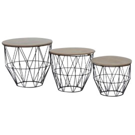 Thermos Emsa 515617 0,5 L Red