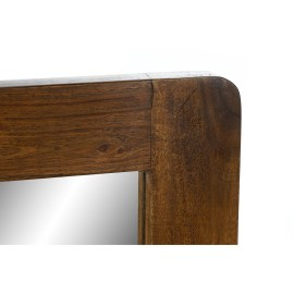 Digital Bathroom Scales Beurer GS235 Black