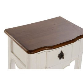 Wireless Phone DUO Telecom 7312N DECT Black