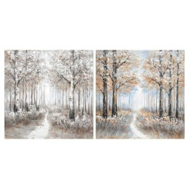 """Television Philips 32PHT4503 32"""" LED HD Black"""