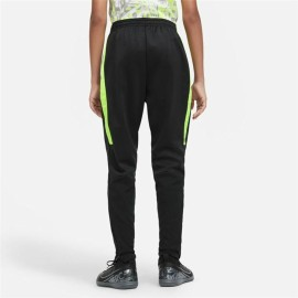 Child Cap Frozen 1194
