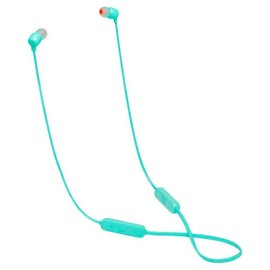 Reversible School Rucksack Lady Bug 8997