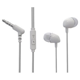 Child Cap Frozen 7722