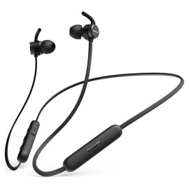 School Bag Frozen 9298