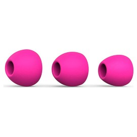 School Bag Minnie Mouse 9434