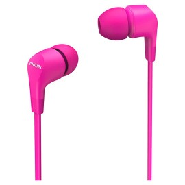 School Case Minnie Mouse 3356