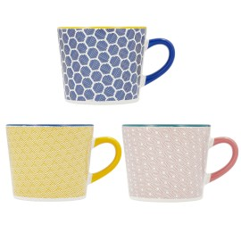 3D School Bag with Wheels Spiderman 8010