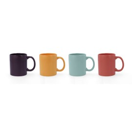 3D School Bag with Wheels The Avengers 8041