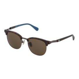 Digital Kitchen Scale Beurer KS 19 berry 5 Kg White Red