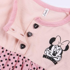 """Smart TV Philips 49PUS7503 49"""" Ultra HD 4K WIFI HDR Argento"""