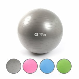 Tube Th3 Party Reusable Ice Cubes (Pack of 18)