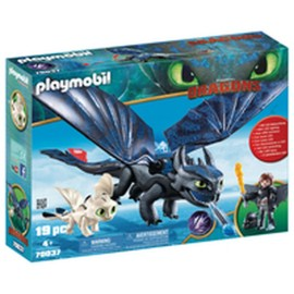 Oh My Home Heart Letters and Numbers Frame