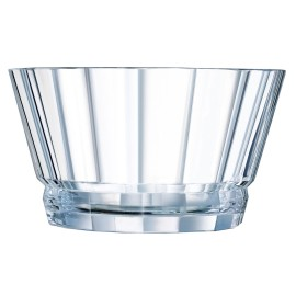 Gaming Graphics Card EVGA 06G-P4-6163-KR 6 GB DDR5 ACX2.0