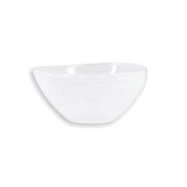 Memoria RAM Kingston KVR24S17S6/4 4 GB DDR4