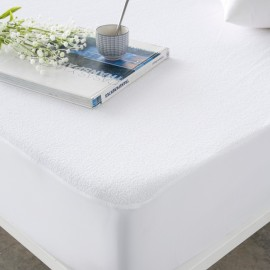 "Monitor Asus 4712900813746 24"" Full HD IPS"