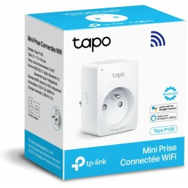 Tarjeta Micro SD Kingston SDCS/16GB 16 GB