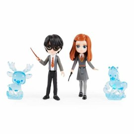Child bag Frozen 4652