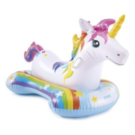 Triple Pencil Case Spiderman 8492 Red