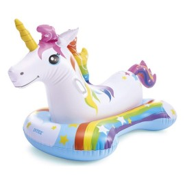 Triple Pencil Case Frozen 8546 Lilac