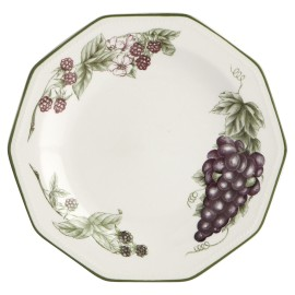 Folding Backpack Trolley Junior Knows 88261 (80 x 28 cm) Red