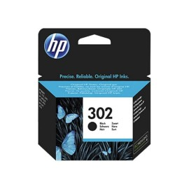 Triple Pencil Case The Paw Patrol 8485 Red