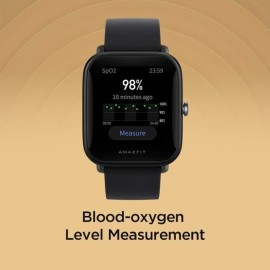 School Bag Frozen 1957 Blue