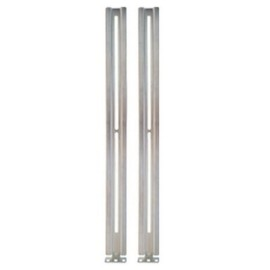 Triple Pencil Case Frozen 8454 Lilac