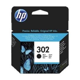 Triple Pencil Case Lady Bug 8478 Navy blue