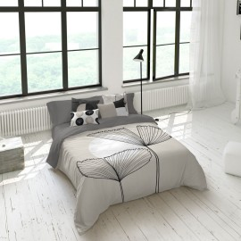 "Disco Duro Kingston SUV500/480G SSD 480 GB 2,5"" SATA III"