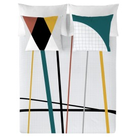 Set de Perfume Mujer Obsessed Calvin Klein (2 units)