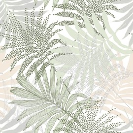 Eyebrow Pencil Natural Shiseido
