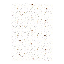 Perfume Hombre Gucci Guilty Absolute Gucci EDP