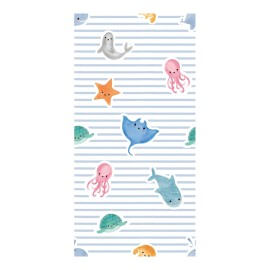 Conditioner Extra Volume Moroccanoil