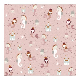 Women's Perfume Narciso Limited Edition Narciso Rodriguez EDP (75 ml)
