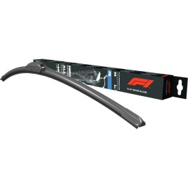 Set de Perfume Hombre One Million Paco Rabanne (2 pcs)