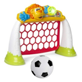 Set de Perfume Mujer Angel Star Thierry Mugler (3 pcs)