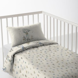 Bluetooth Keyboard Active Key STP/R3/BT/ES-0 White