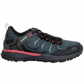 "Smart TV Toshiba 65U6863DG 65"" Ultra HD 4K HDR10 WIFI Negro"
