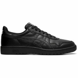 Coloración No Permanente Cellophanes Sebastian Brown caramel