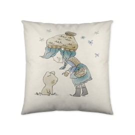 Champú Color Ignite Multi Sebastian