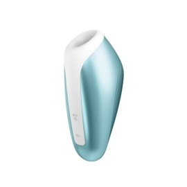 Men's Perfume Quantum James Bond 007 Eau de Toilette (75 ml)
