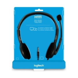 Moiturising Treatment Light Oil Moroccanoil