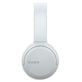 Nourishing Conditioner Blonde Forever Paul Mitchell